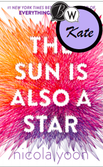 The Sun Is Also A Star.PNG