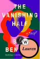 The Vanishing Half.PNG