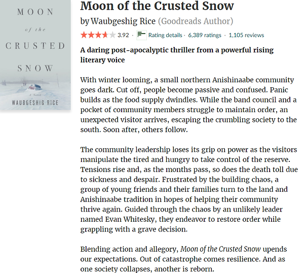 Moon of the Crusted Snow.png