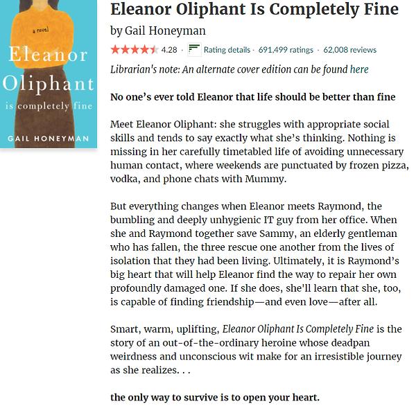 Eleanor Oliphant.png