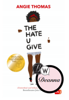 The Hate You Give.PNG