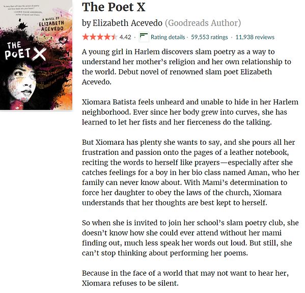 The Poet X.png