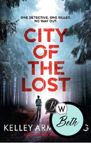 City of the Lost.PNG