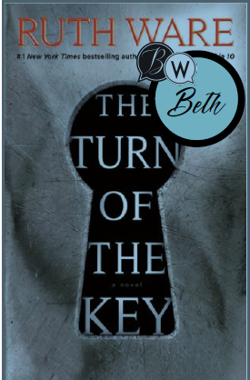 The Turn Of the Key.PNG