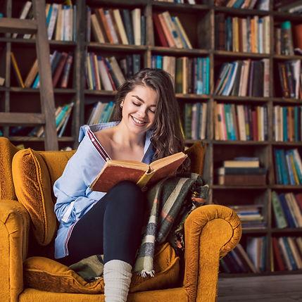 YA picture of girl reading.jpg