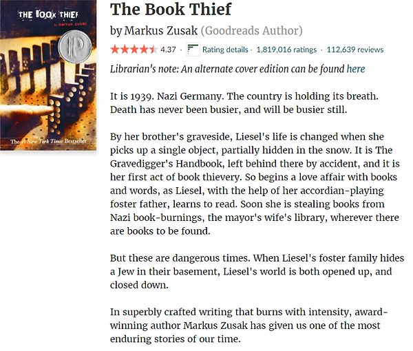 The Book Thief.png
