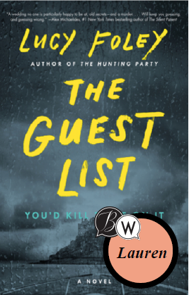 The Guest List.PNG