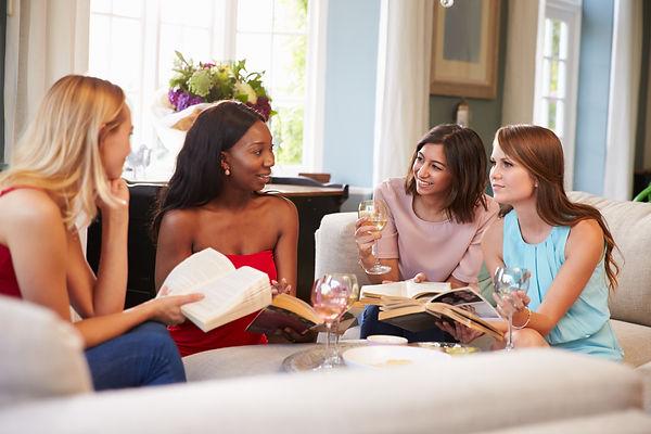 women reading & talking.jpg