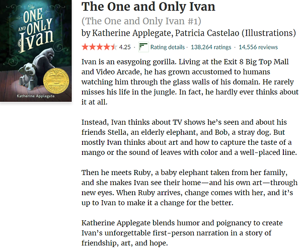 The One and Only Ivan.png