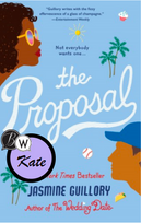 The Proposal.PNG