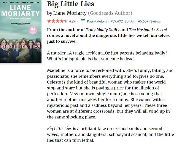 Big Little Lies.png