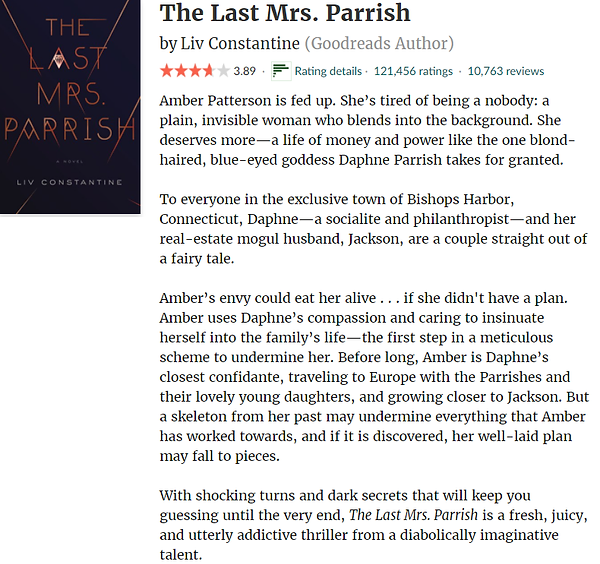 The Last Mrs Parrish.png