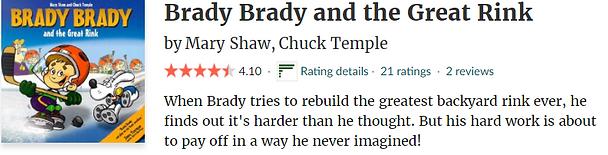 Brady Brady.PNG