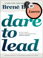 Dare to Lead.PNG