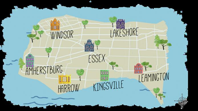 windsor essex map.png
