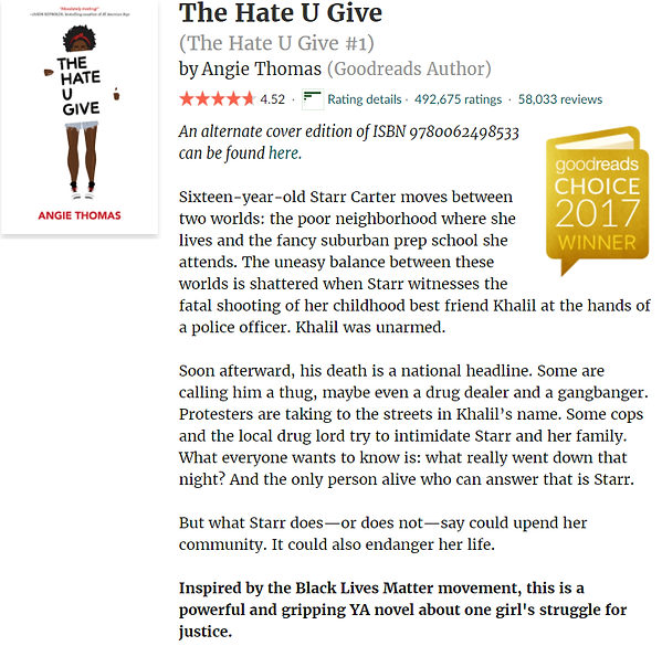 The Hate U Give.png