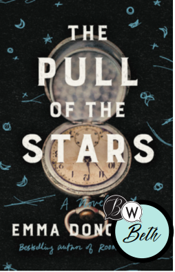 The Pull of Stars.PNG