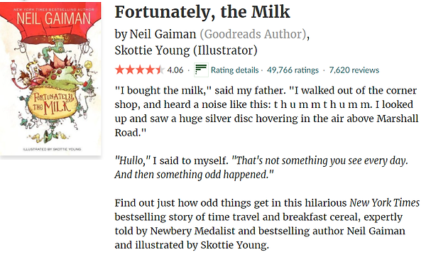 Fortunately, The Milk.png