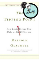 The Tipping Point.PNG