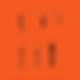 cent_logo_32bit.png