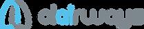 Clairways logo horizontal