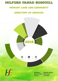 HSE Directory