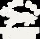 Black Dog Logo cream for website.png