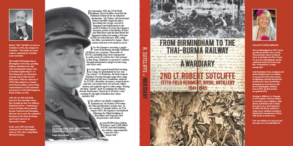 ThaiBurma Railway Memoir Cover Spread2 8