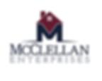 mcclellan.png