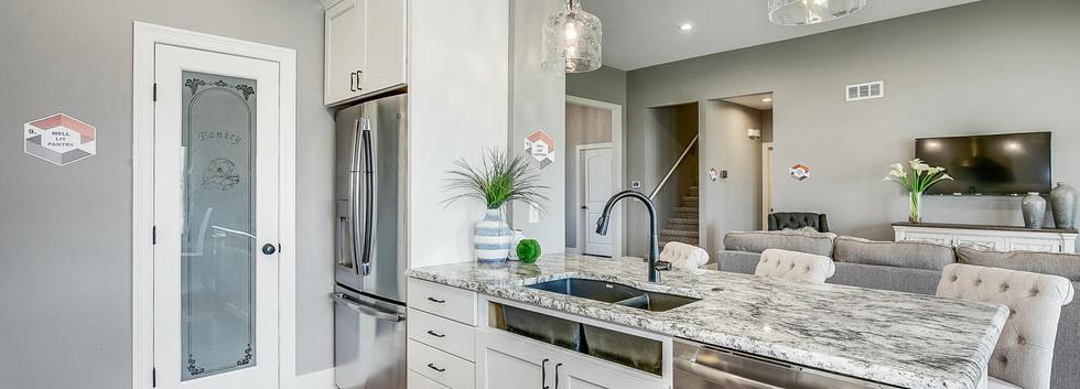 New Homes For Sale Wichita