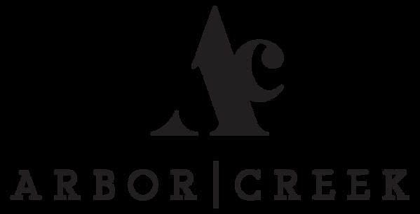ARBOR CREEK_FULL LOGO_BLACK_4x.png