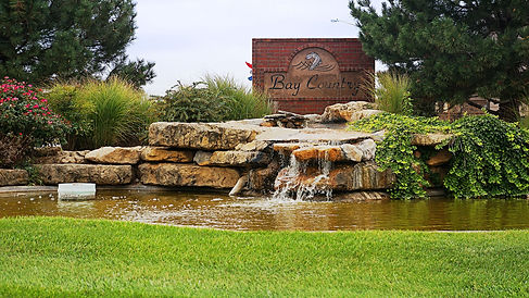 bay-country-wichita-waterfall.jpg