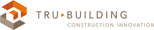 tru build.png