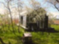 nordisk boliger, nordisk arkitektur, scandinavian arkitektur, skandinavisk arkitektur, arkitekttegnet sommerhus