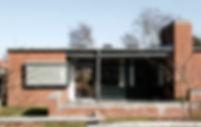 nordisk boliger, skandinavisk arkitektur, scandinavian arkitektur