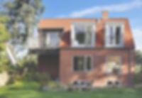 huset nu.jpg