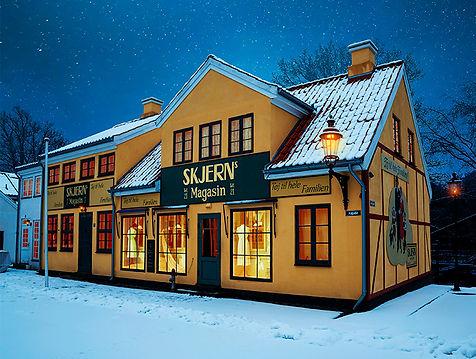 sne_skjerns.jpg
