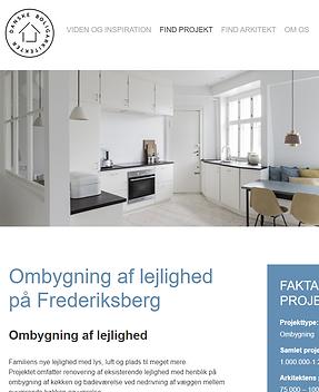 danske molige arkitekter.PNG