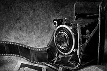 camera-cine.jpg
