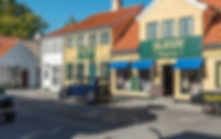 bakken_korsbaek_skjerns_magasin_facade_f