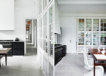 Køkkenet 2.jpg