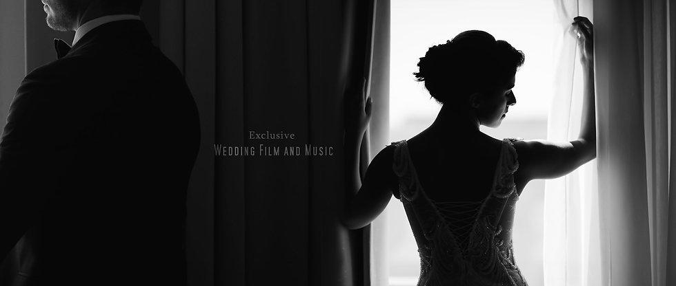 PAGE ACCUEIL VIDEASTE DE MARIAGE LUXE WEDDING FILMMAKER FRANCE