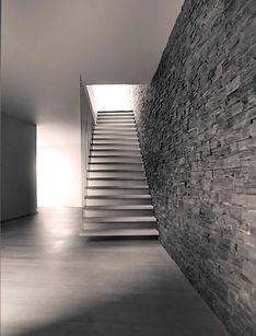 modern arkitekttegnet, nordisk arkitektur