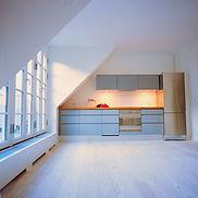 Lejlighedsrenovering_2.jpg