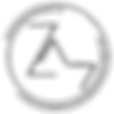 logo unde bagund.png