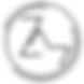 zoom arkitkter