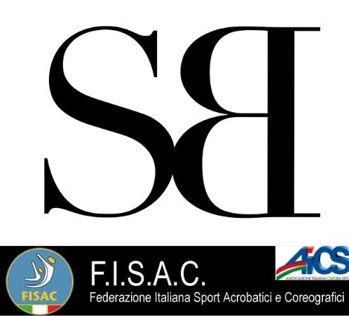 Certificazione Nazionale FISAC -Combattimento Scenico- Esami 1Liv.