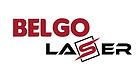 belgo laser.png