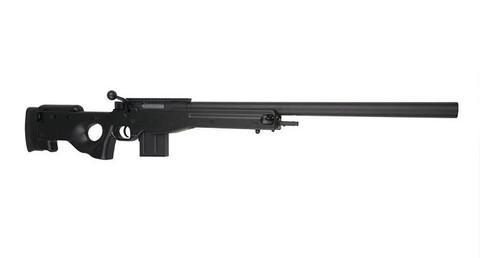cm703-cyma-sniper-aw338.jpg