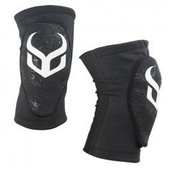 DS5110_DS51102-jr soft cap knee PRO-375x